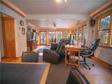 1472 Brummetts Creek Road - Photo 7