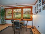 1472 Brummetts Creek Road - Photo 8
