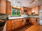 1472 Brummetts Creek Road - Photo 9