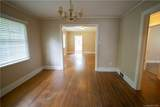 415 Gillsbrook Road - Photo 5