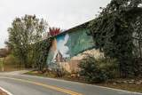 3758 Rush Branch, Shady Acres Lane Road - Photo 15