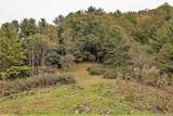 3758 Rush Branch, Shady Acres Lane Road - Photo 17