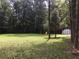3508 Cedar Bend - Photo 25