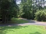 3508 Cedar Bend - Photo 3