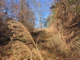 948 Cove Creek Lane - Photo 17