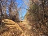 948 Cove Creek Lane - Photo 18