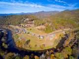 3 River Club Drive - Photo 3
