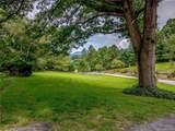 154 Upper Brush Creek Road - Photo 2