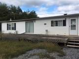 4804 Old Shelby Road - Photo 18