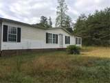 4804 Old Shelby Road - Photo 19