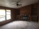 4804 Old Shelby Road - Photo 8