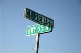 1102 Ce Stewart Road - Photo 2