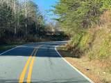 0000 Freemantown Road - Photo 2