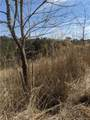 TBD Bull Creek Road - Photo 3