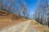 42 Dillingham Estates Trail - Photo 7