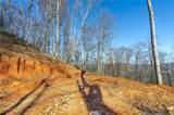 42 Dillingham Estates Trail - Photo 8