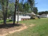 7902 Stillwater Drive - Photo 3