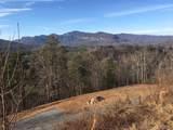0000 Boulder Ridge - Photo 2
