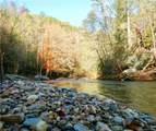 160 Waters Edge Lane - Photo 5