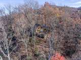 TBD Fawns Rest Road - Photo 14