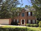 3626 Cole Mill Road - Photo 1