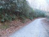 lot 5 Old Mill Road - Photo 2