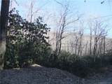lot 5 Old Mill Road - Photo 16