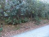 lot 5 Old Mill Road - Photo 3