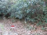 lot 5 Old Mill Road - Photo 4