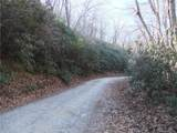 lot 5 Old Mill Road - Photo 9