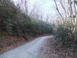 lot 5 Old Mill Road - Photo 10