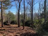 17A Hawkins Hollow Road - Photo 1