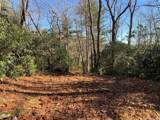 17A Hawkins Hollow Road - Photo 9