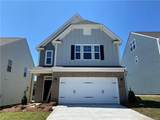 6024 Hampstead Pond Lane - Photo 1