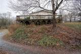 2942 Denwood Drive - Photo 3