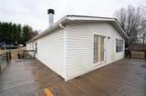 2942 Denwood Drive - Photo 9