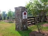 8610 Arbor Oaks Circle - Photo 2