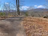 999 Mountain Parkway - Photo 1