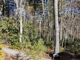 250 Presnell Hollow Road - Photo 1