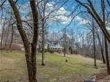 188 White Oak Gap Road - Photo 7