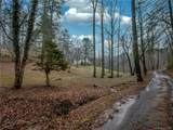188 White Oak Gap Road - Photo 8