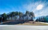 Lot 68 River Bend Drive - Photo 1