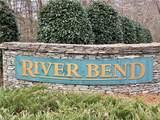Lot 68 River Bend Drive - Photo 8