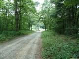 1 Pointe Drive - Photo 2