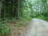 1 Pointe Drive - Photo 17
