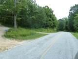 1 Pointe Drive - Photo 3