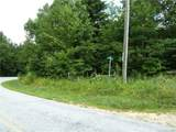 1 Pointe Drive - Photo 4