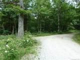 1 Pointe Drive - Photo 6