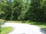1 Pointe Drive - Photo 8