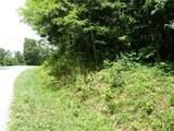 1 Pointe Drive - Photo 9